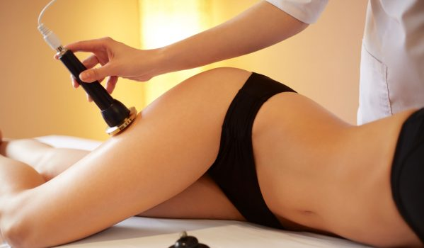 Environ Body Sculpting Treatment Harborough