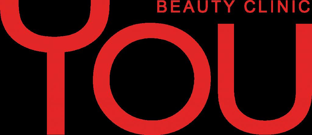 YOU Beauty Clinic