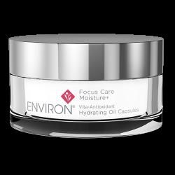 Vita Antioxidant Hydrating Oil Capsules