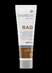 Environ RAD Sunscreen Tube