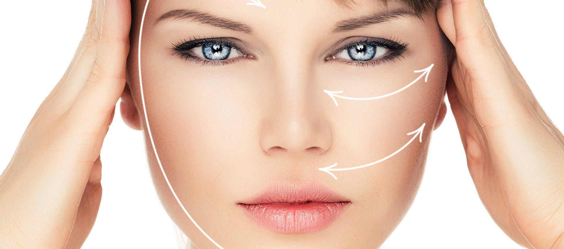 Aesthetic Facials